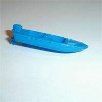 Speed Boat - Blue