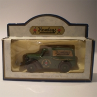 Days Gone Hamleys Toys