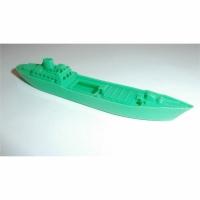 CargoShip-Green