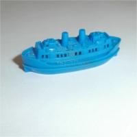 Ferry-Blue