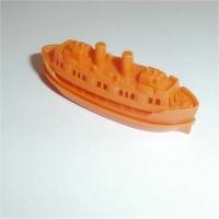 Ferry-Orange
