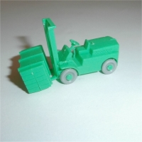 ForkLift-Green-1