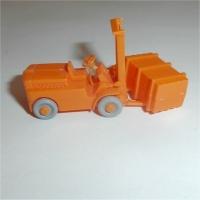 ForkLift-Orange-1