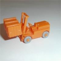ForkLift-Orange-2