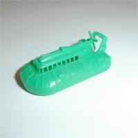Hovercraft-Green