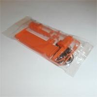 KOR-3003-SemiTrailer-Orange-Sprue