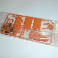 KOR-ForkLift-Orange