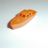 PoliceLaunch-Orange