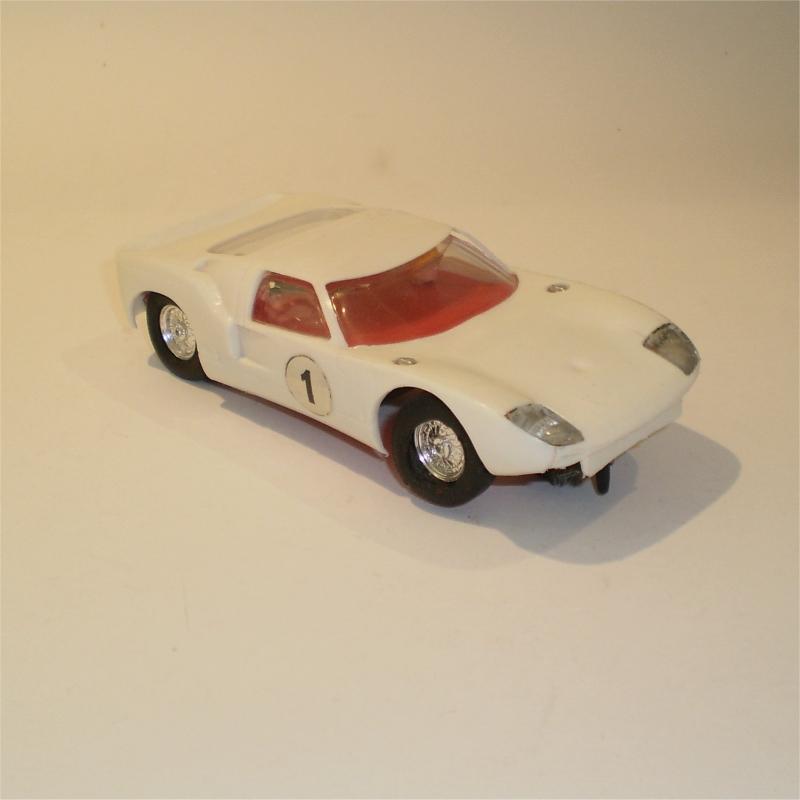 Slot Cars Tonys Toys