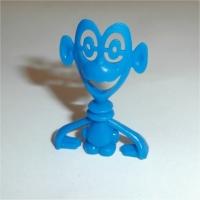 Fun-Blue