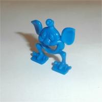 Goof-Blue