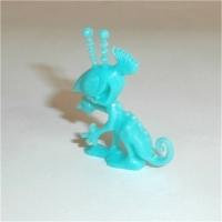 Hop-Aqua