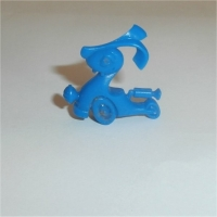 Joy-Blue
