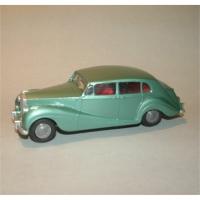 Spot-On 103 Rolls Royce Silver Wraith