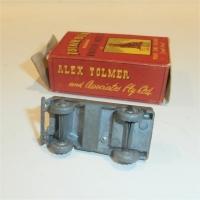 Tuckerbox-LandRover-3
