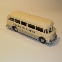 micro-weico-bedfordbus-1