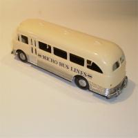 micro-weico-bedfordbus-2