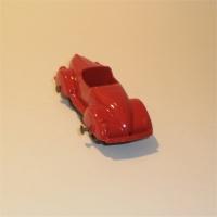 Winna Sports Racer